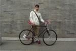 Bike&Owner_11.JPG