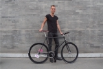 Bike&Owner_12.JPG