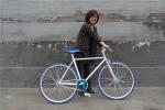 Bike&Owner_13.JPG