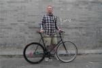 Bike&Owner_14.JPG