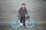 Bike&Owner_15.JPG