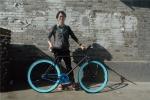 Bike&Owner_16.JPG