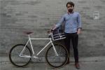 Bike&Owner_17.JPG