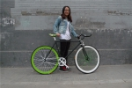 Bike&Owner_18.JPG