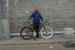 Bike&Owner_19.JPG