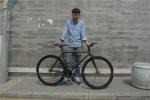 Bike&Owner_20.JPG