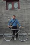 Bike&Owner_21.JPG