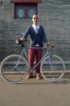 Bike&Owner_22.JPG