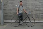 Bike&Owner_23.JPG