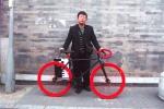 Bike&Owner_24.jpg