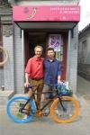 Bike&Owner_25.JPG