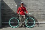 Bike&Owner_26.JPG