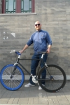 Bike&Owner_27.JPG