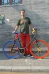 Bike&Owner_28.JPG