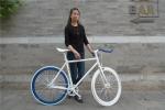 Bike&Owner_01.JPG