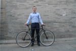 Bike&Owner_03.JPG