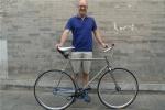Bike&Owner_04.JPG