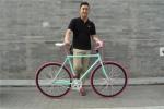 Bike&Owner_05.JPG