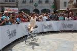 Tour_de_France_Performance_04.jpg