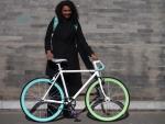 Kassy & Bike.jpg