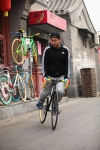 Photoshoot_Cyclists_04_副本.jpg