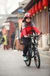 Photoshoot_Cyclists_06_副本.jpg