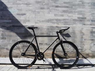 edited bike pic black beaut.jpg