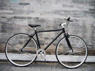 edited bike pic classic.jpg