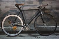 1211 Natooke bikes 1.jpg