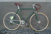1211 Natooke bikes 10.jpg