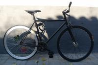 1211 Natooke bikes 11.jpg