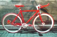 1211 Natooke bikes 12.jpg