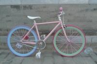 1211 Natooke bikes 13.jpg