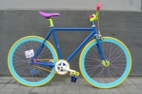 1211 Natooke bikes 14.jpg