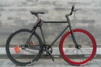 1211 Natooke bikes 15.jpg