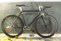 1211 Natooke bikes 16.jpg