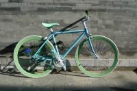 1211 Natooke bikes 17.jpg