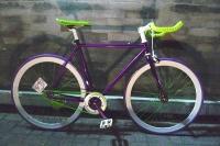 1211 Natooke bikes 18.jpg