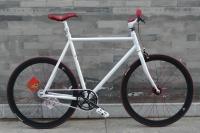 1211 Natooke bikes 19.jpg