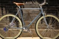 1211 Natooke bikes 2.jpg