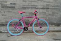 1211 Natooke bikes 20.jpg