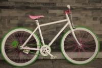1211 Natooke bikes 3.jpg