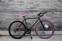 1211 Natooke bikes 4.jpg