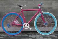 1211 Natooke bikes 5.jpg