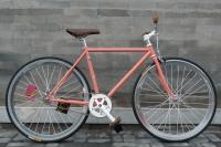 1211 Natooke bikes 6.jpg