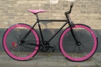 1211 Natooke bikes 7.jpg