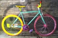 1211 Natooke bikes 8.jpg