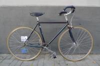 1211 Natooke bikes 9.jpg