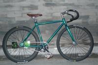 1212 Natooke bike 1.JPG