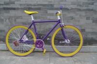 1212 Natooke bike 10.JPG